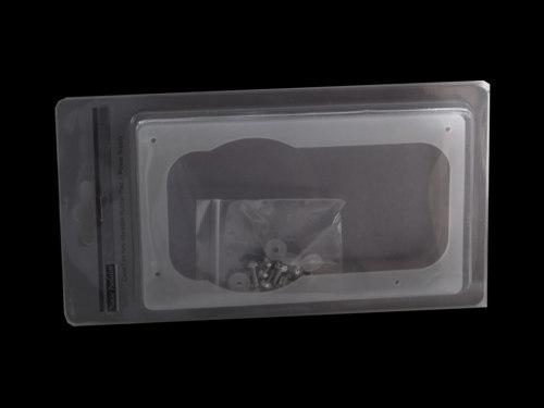 Шумоизоляция для  блока питания Noise Isolator