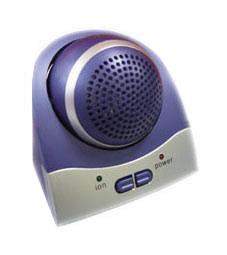 USB Ионизатор воздуха