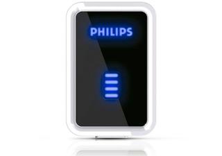 Универсальное USB зарядное устройство Philips SCM7880