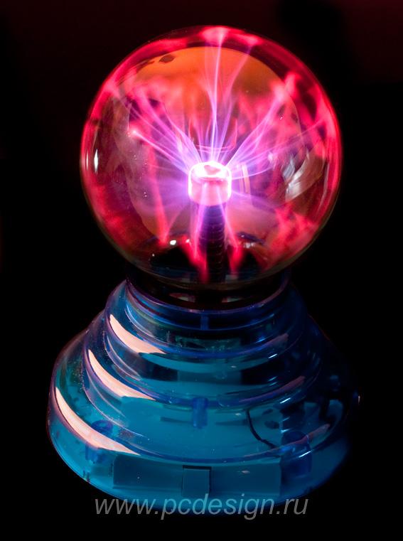 Лампа usb своими руками
