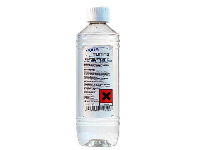 Жидкость для СВО Aquatuning Innovatek Protect IP 500мл 30018