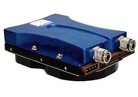 Водоблок для HDD Innovatek HD O Micro 3 5 blau синий 21018