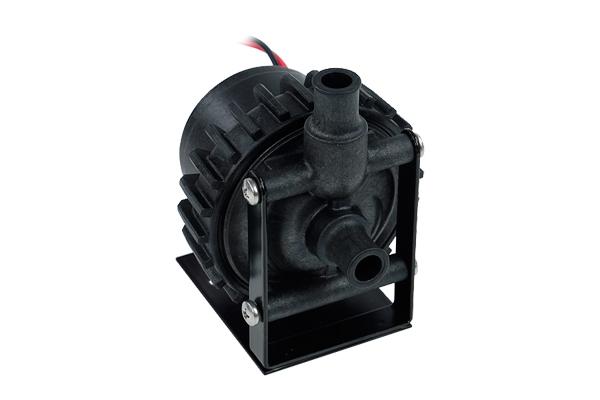 Помпа для водяного охлаждения Alphacool TPP644 T12 49094