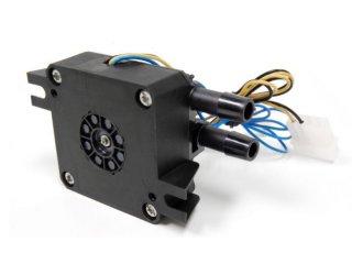 Помпа для СВО Laing DDC Pumpe 12V DDC 1Plus  Swiftech MCP355