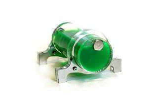 Резервуар  Skyhigh для установки на радиатор или вентилятор 120 мм