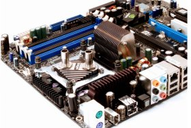 Водоблок процессорный Swiftech   APOGEE GTX