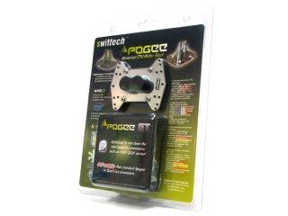 Водоблок процессорный Swiftech   APOGEE GT
