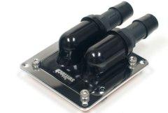 Ватерблок для видеокарты Swiftech MCW60 VGA Water Block